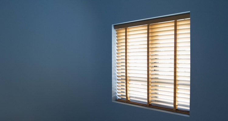 Blackout blinds are ideal for people who are sensitive to light, or who work at night and sleep during the day.
