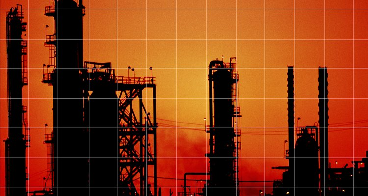 Según la Oficina de Estadísticas Laborales de EE.UU., los matones y peones de plataforma petrolera en todo el país ganaron un salario promedio de US$16,35 por hora, o US$34.020 al año, en mayo de 2010.