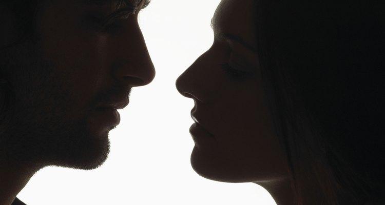 Las señales del amor a veces no son fáciles de reconocer, incluso en nosotros mismos.