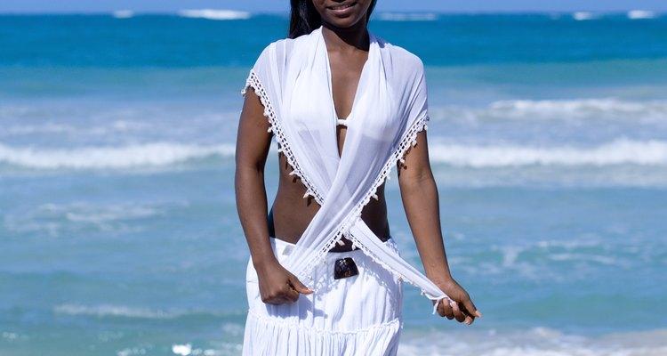 Trinidad tiene muchas influencias culturales.