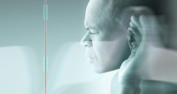 Cómo utilizar técnicas de escucha reflexiva.