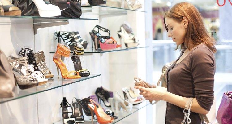Antes de concluir uma compra, verifique na internet se a loja vendedora é bem avaliada