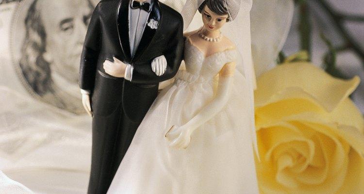 Atenda às aspirações mais profundas do seu Sim e encontre para ele um parceiro rico