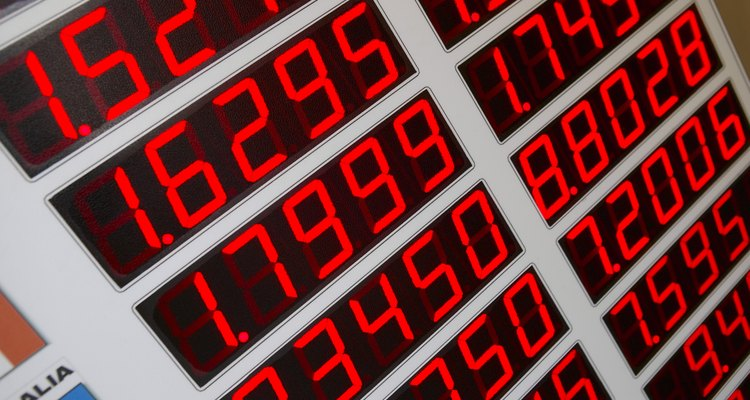 Ao aumentar a quantidade de casas decimais, aumenta a exatidão nos cálculos