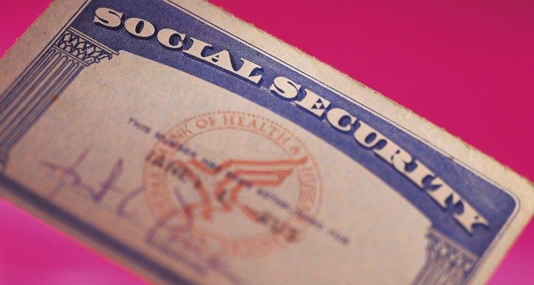 El lapso de tiempo que una persona tiene que estar casada para recibir beneficios de la SSA sobre la base de los antecedentes laborales de su cónyuge fallecido depende de su estado civil actual.