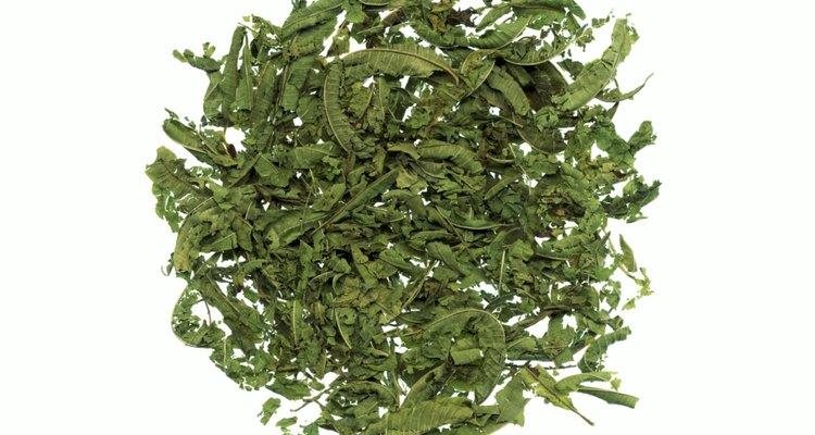 Las ortigas pueden utilizarse secas o frescas como una fuente saludable de hierro de origen vegetal.