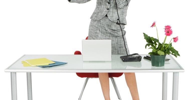 Como se vestir para um entrevista de emprego