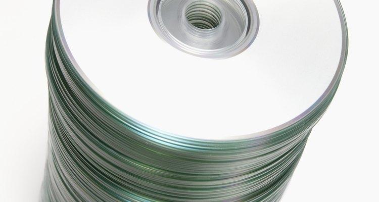Fácil grabación de DVD en tu computadora