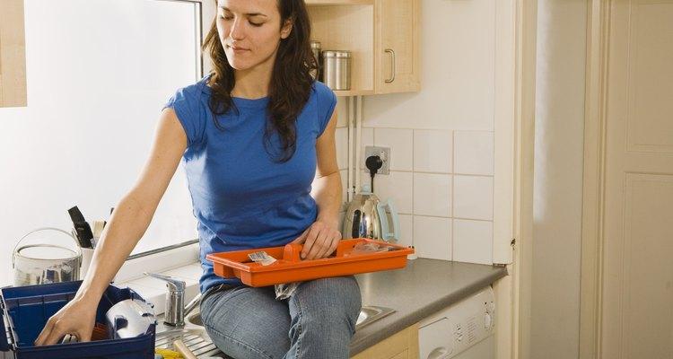 Quais são os itens essenciais para um kit de ferramentas para sua casa?