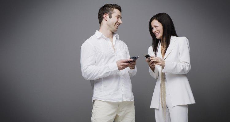 Os dispositivos Android podem executar .Jar e vêm em uma variedade de modelos de telefone e tablet
