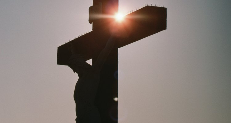 El Evangelio es simple: Jesús murió por los pecadores.
