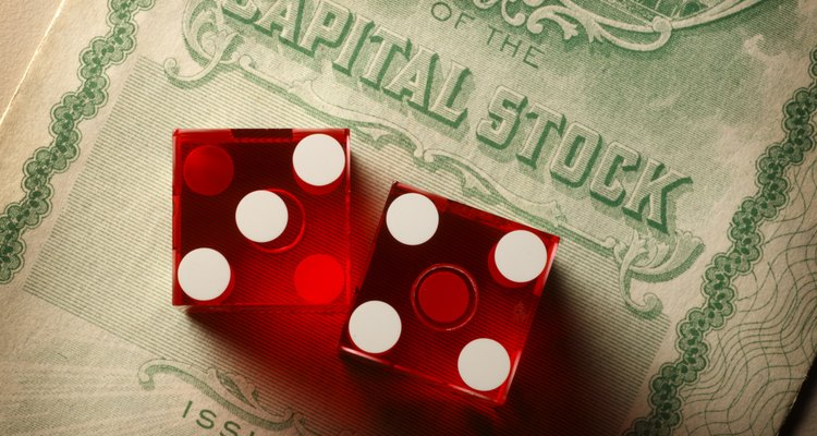 Selling shares can be an efficient means of raising capital under certain conditions.