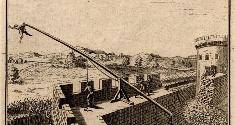 Aunque los griegos tenían una excelente reputación como fabricantes de espadas, la espada era solo un arma secundaria.