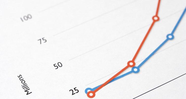 O RMSE informa quanto os seus dados variam da curva de melhor ajuste