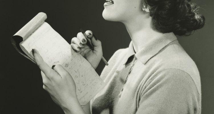 No todos los contratos deben estar firmados frente a un notario para ser legales.