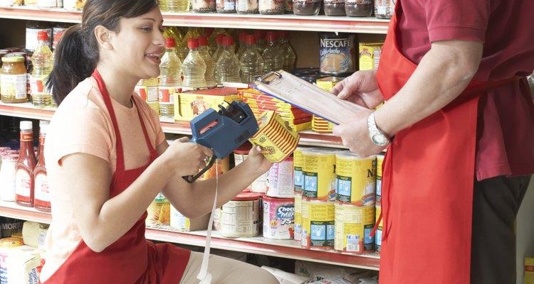 Ser o braço direito do supervisor principal é a função primária do assistente