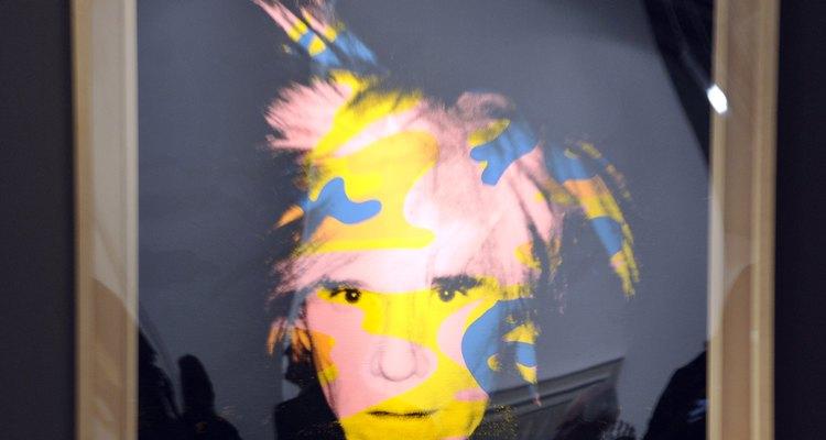 Art Basel 2014 - Vernissage