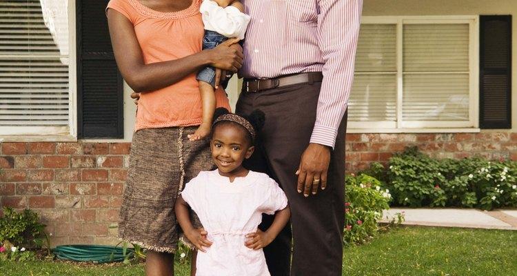 La teoría de sistemas de familia ofrece una manera de entender cómo los miembros de la familia interactúan entre sí.