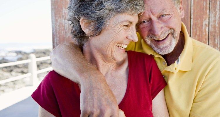 Diseñar casas para ajustarlas al envejecimiento facilita este proceso.