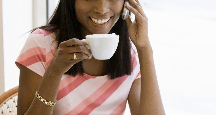Las cafeteras Keurig para una taza son comunes entre los dueños de casa .