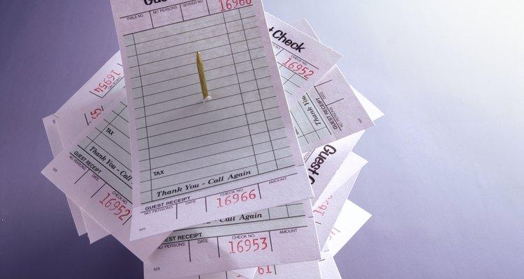 La tecnología moderna ha impulsado a buscar otros métodos para generar los recibos de pago tradicionales.