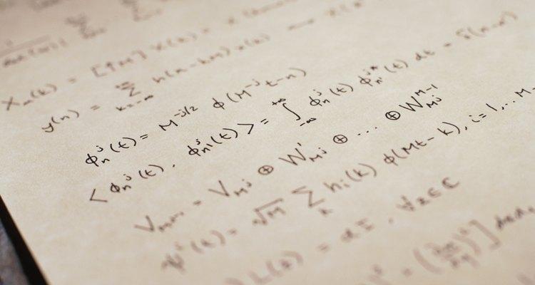 El logaritmo natural es una escala logarítmica importante que se utiliza para modelar muchos fenómenos naturales.