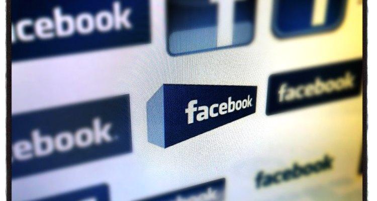 Use o Facebook sem abrir mão da privacidade