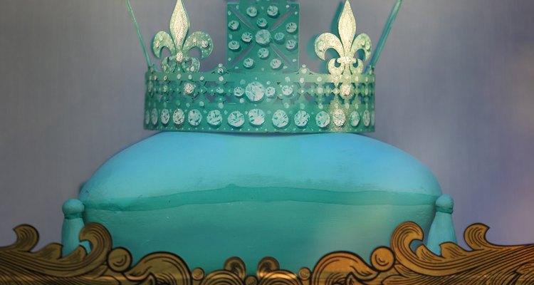 Si tienes presupuesto, compra una joya en Tiffany.