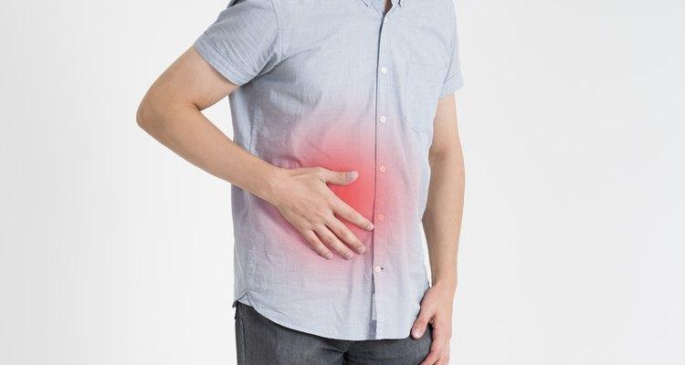 Apendicitis: síntomas y tratamiento