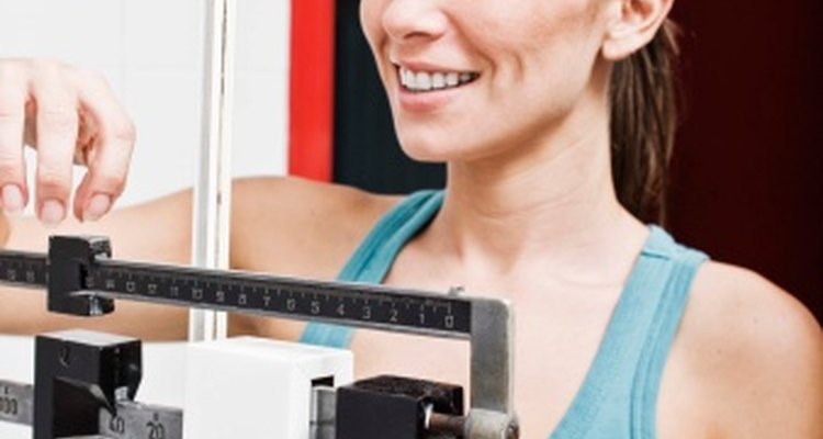 Lipozene es un suplemento popular para la pérdida de peso.