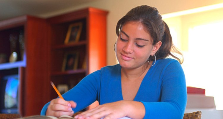 Los centros de aprendizaje a veces se llaman estaciones o tiempo para actividades.