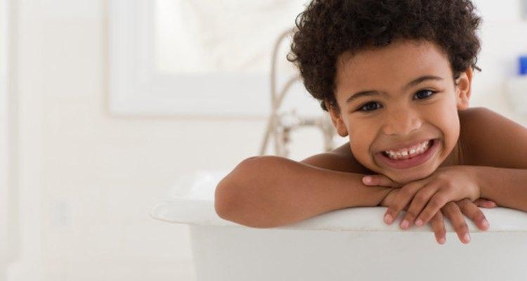 Las buenas prácticas de higiene detienen la propagación de gérmenes y enfermedades.