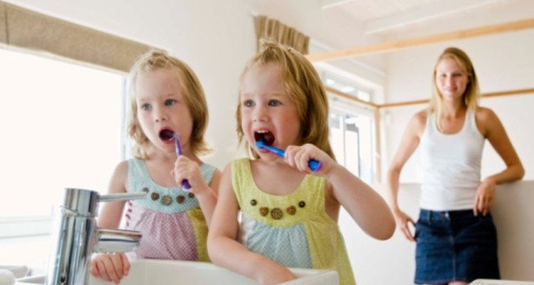 La higiene dental adecuada es clave para la salud en general.