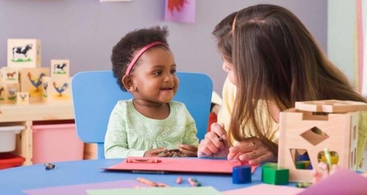 Una carta de introducción al profesor de tu hijo puede llevar a la relación a un gran comienzo.