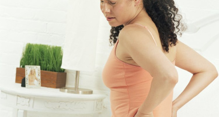 Ten cuidado al hacer ejercicio y tomar relajantes musculares.