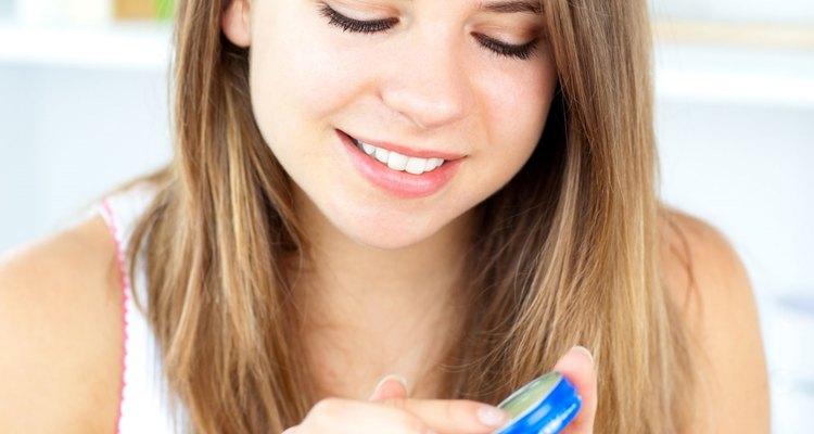 La vaselina puede provocar consecuencias negativas en tu piel.