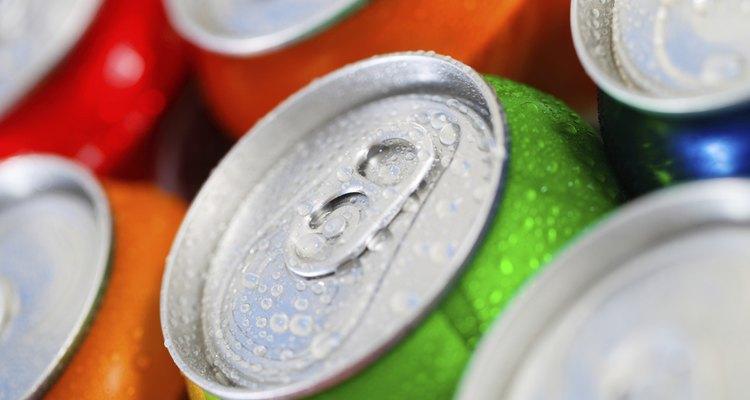 A hidratação do corpo é um assunto que deve ser levado muito a sério