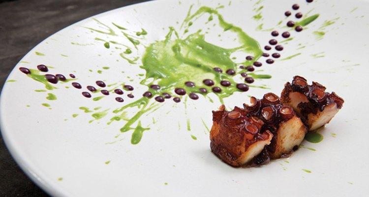 En Central se unen la gastronomía con la nutrición, la historia, la antropología y la ciencia.