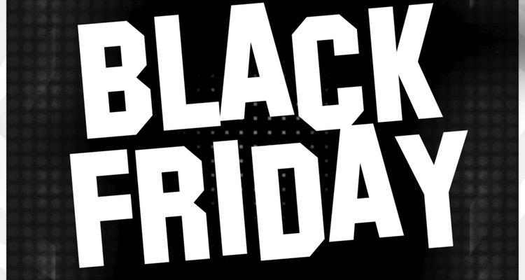 Lojas de roupas, calçados, brinquedos, eletrônicos e outros produtos prometem grandes promoções na Black Friday