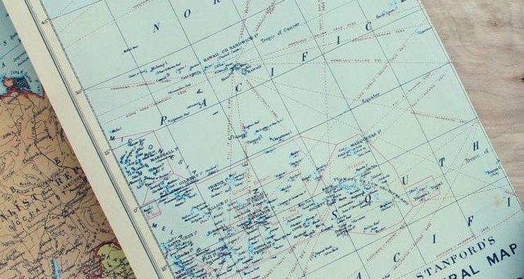 Ten en cuenta que los mapas serán el diseño de tus posavasos.