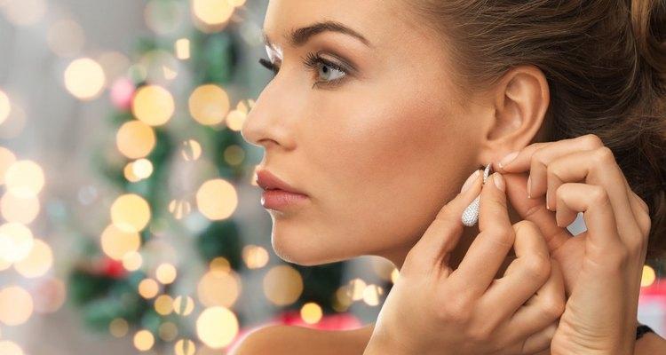 Observa estos 10 looks para Navidad, para imitarlos y verte absolutamente fabulosa en esa ocasión tan especial.