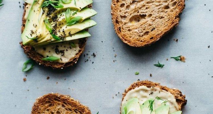 El desayuno es una increíble oportunidad para descubrir nuevos sabores.