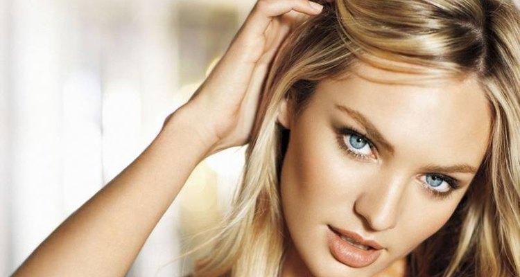 Los tratamientos químicos pueden dejar tu cabello seco y sin vida.