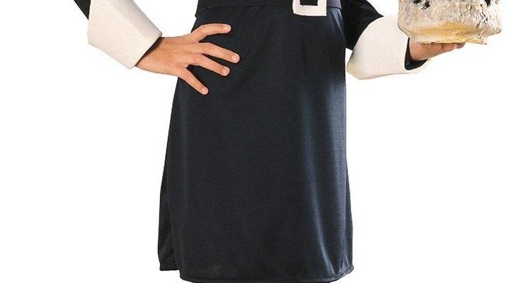 Merlina Addams es uno de los tantos personajes queribles de Los locos Addams.
