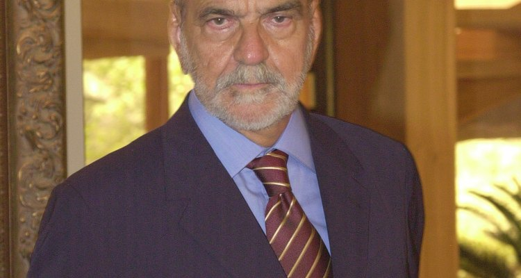 Além da atriz Paloma Duarte, o ator tem outros quatro netos