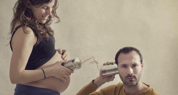 Os melhores blogs de maternidade reúnem bom conteúdo, reputação e design atraente
