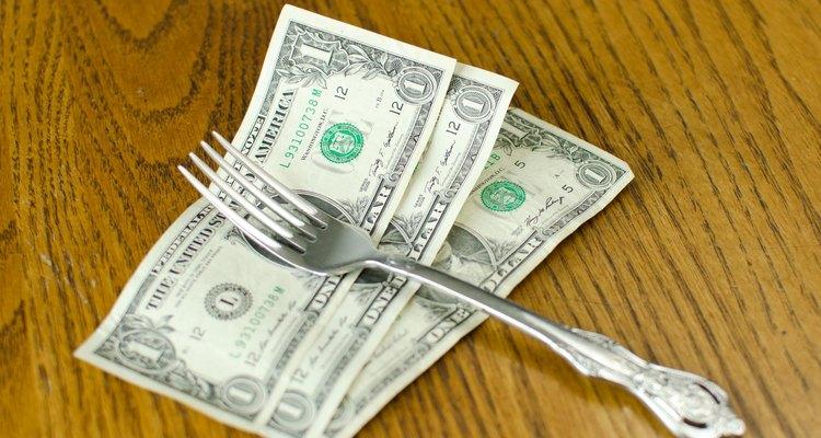Faça uma doação de café da manhã