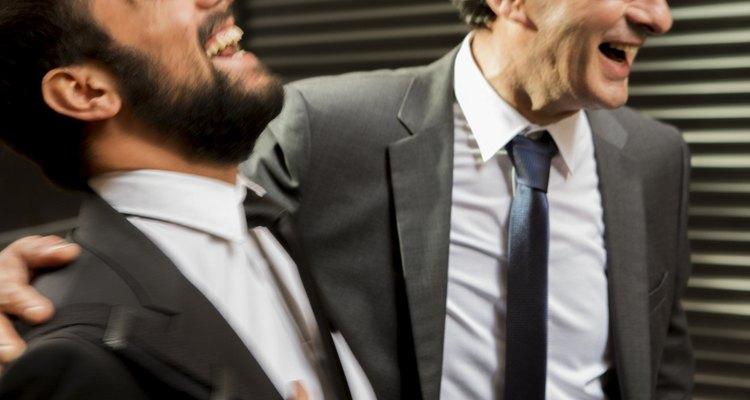 Lembre-se de que para uma promoção a opinião do seu chefe será de grande importância