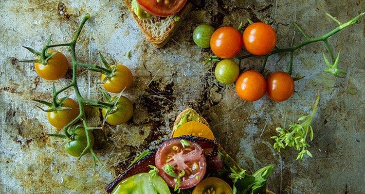 El pan sin gluten es más fácil de digerir que el pan de trigo común.
