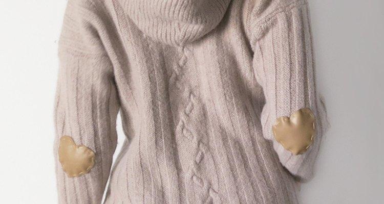 Dê um toque diferente às suas roupas neste Dia dos Namorados